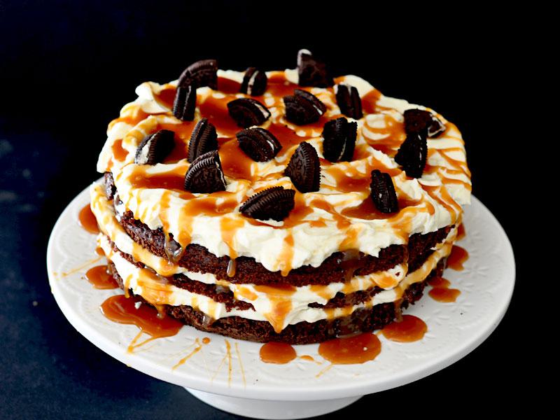 oreo-cake