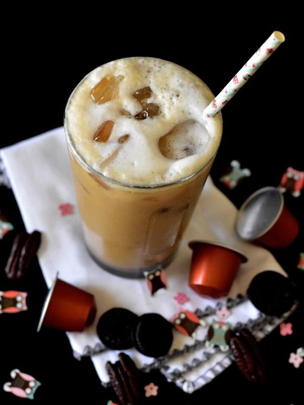 cofee 45