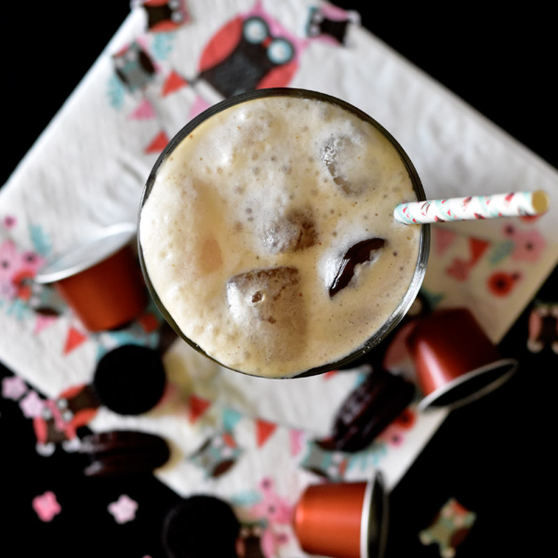 cofee top