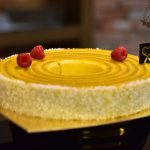 סדנת האומן של דייגו לוזאנו – הרוקנרול שף מברזיל ומתכון לעוגת טרופיקל