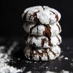 עוגיות מתפוצצות