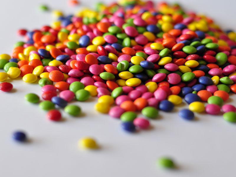 סוכריות1