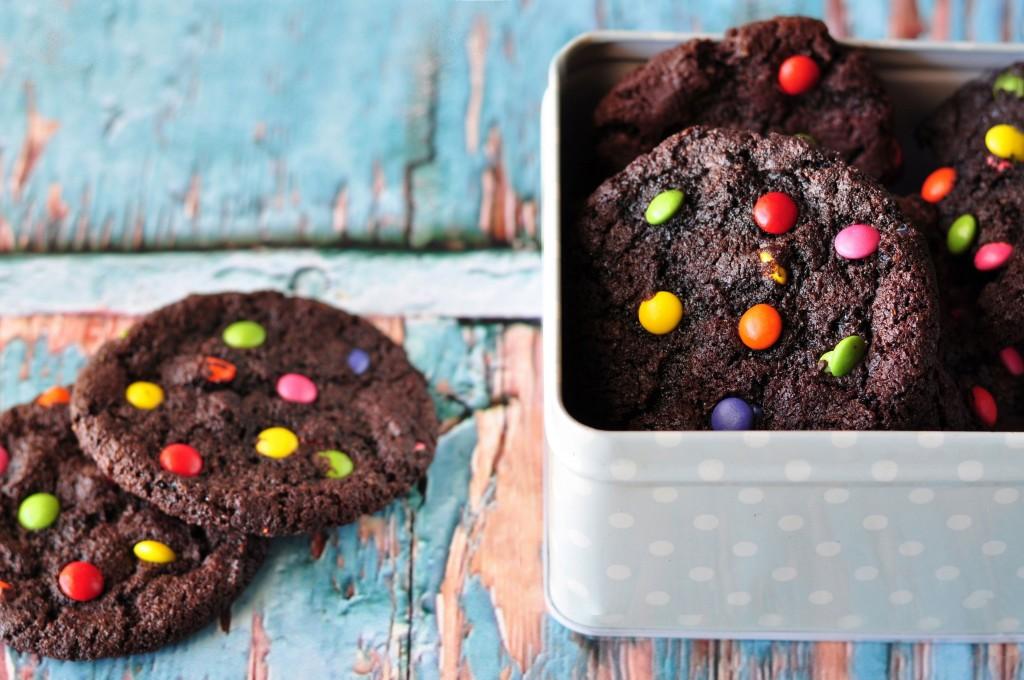 עוגיות-בקופסה1