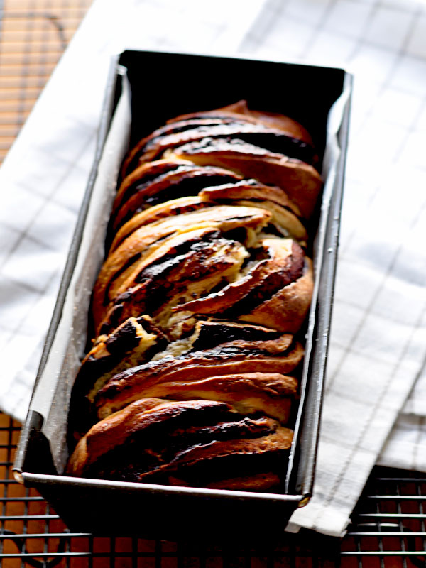 babka-side-view