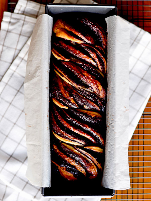 babka-top-shot