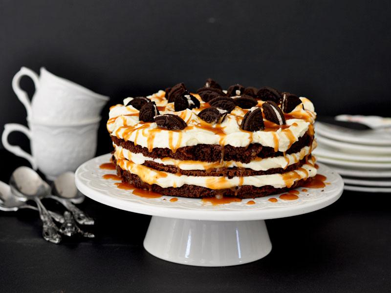 oreo-layer-cake