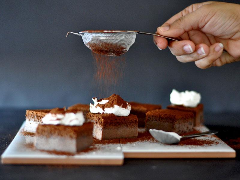 coco-rain-magic-cake