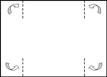 נייר-אפיה
