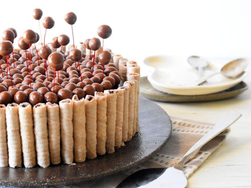 עוגת קליקים