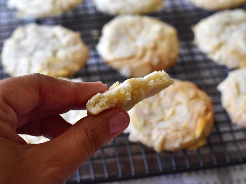 ביס מעוגיות אמרטי