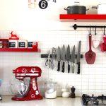 פוסט ההמלצות הגדול למטבח – חלק א' – כלים ומכשירים