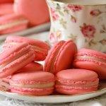 מקרונים – כך תכינו עוגיות מקרון בקלי קלות